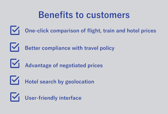 benefits_to_your_customer