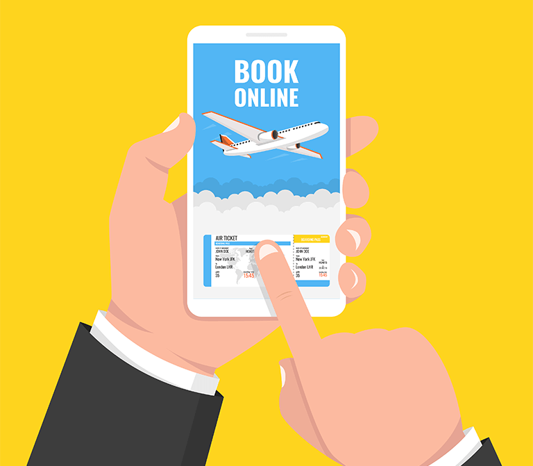 flight_booking