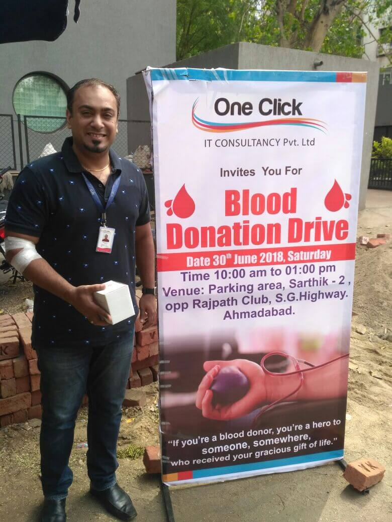 donating blood 4