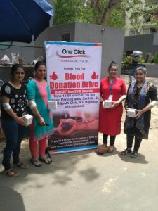 donating blood 6