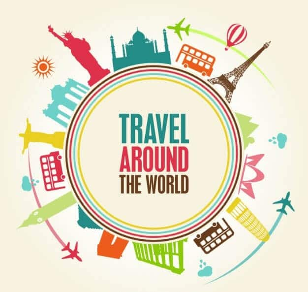 Travel Portal for Corporates-1