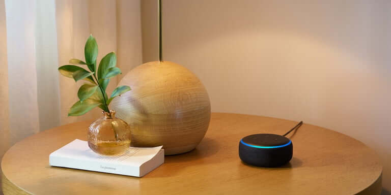 amazon-echo-dot-2018