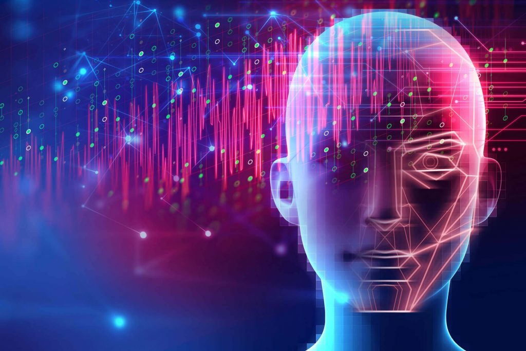 Machine Learing and Artificial Intelligence