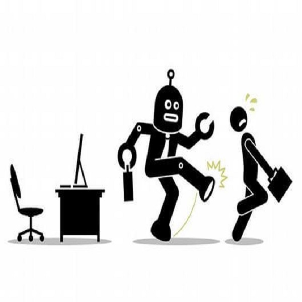 Is automation taking labour job - featured image