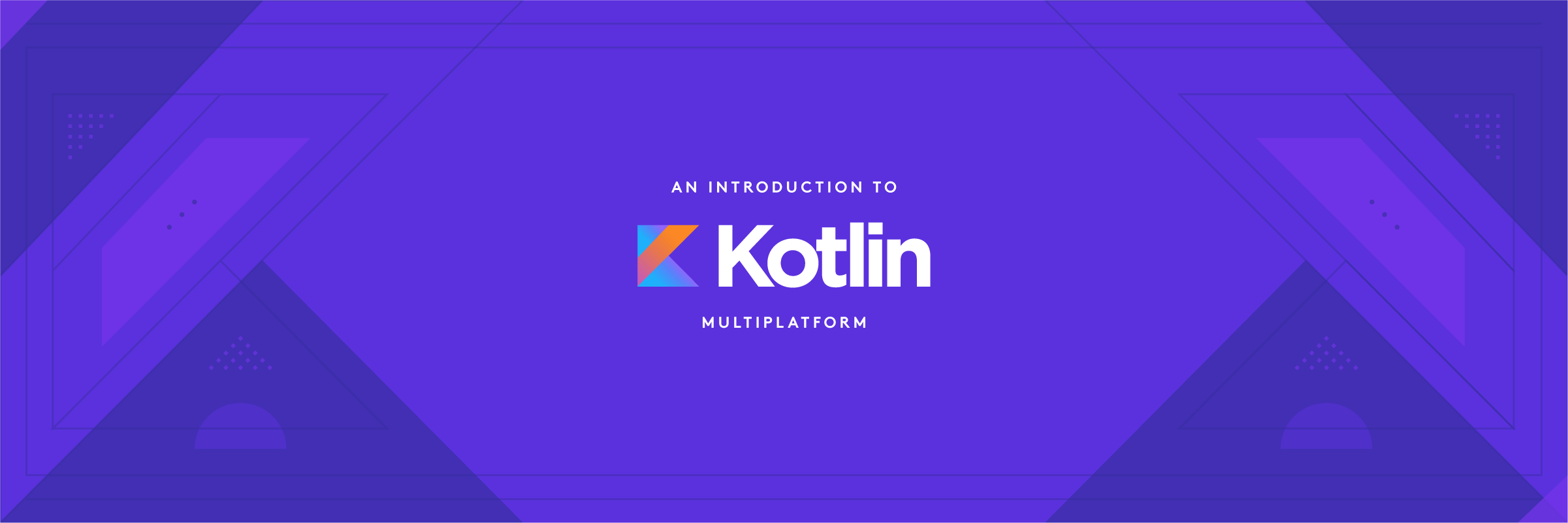 Kotlin development