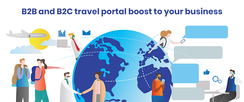 B2B_B2C_travel_portal_boost_your_business