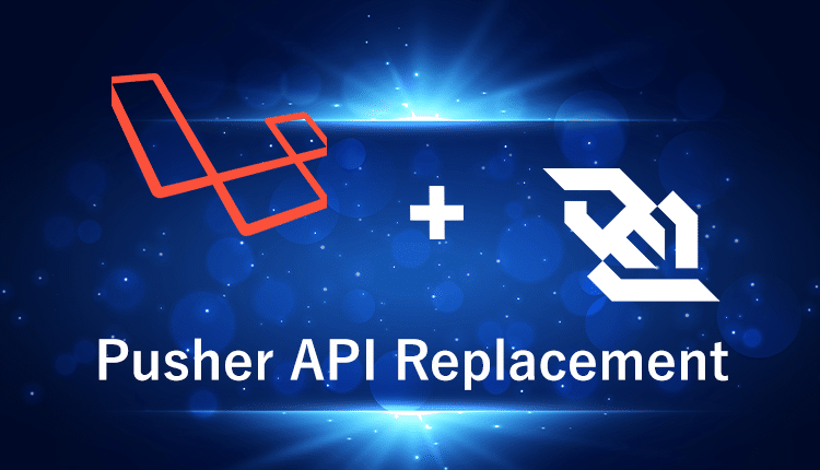Laravel_websocket_pusher_API_Replacement