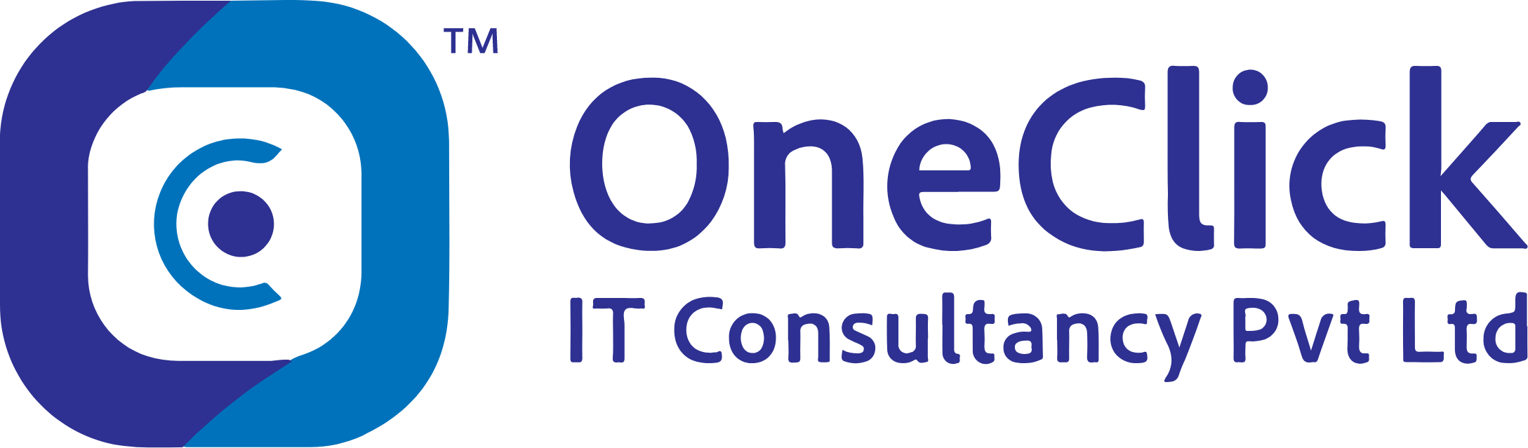 One Click IT Consultancy