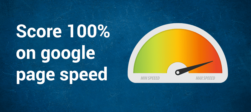 page_speed