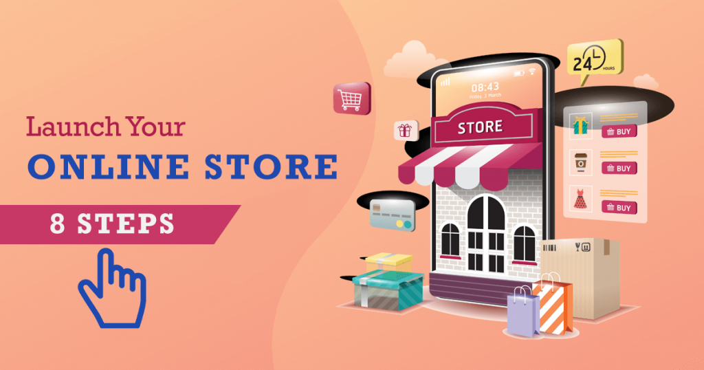 LaunchYourOnline-Store_banner
