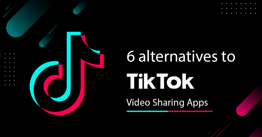 alternative_tiktok_video image