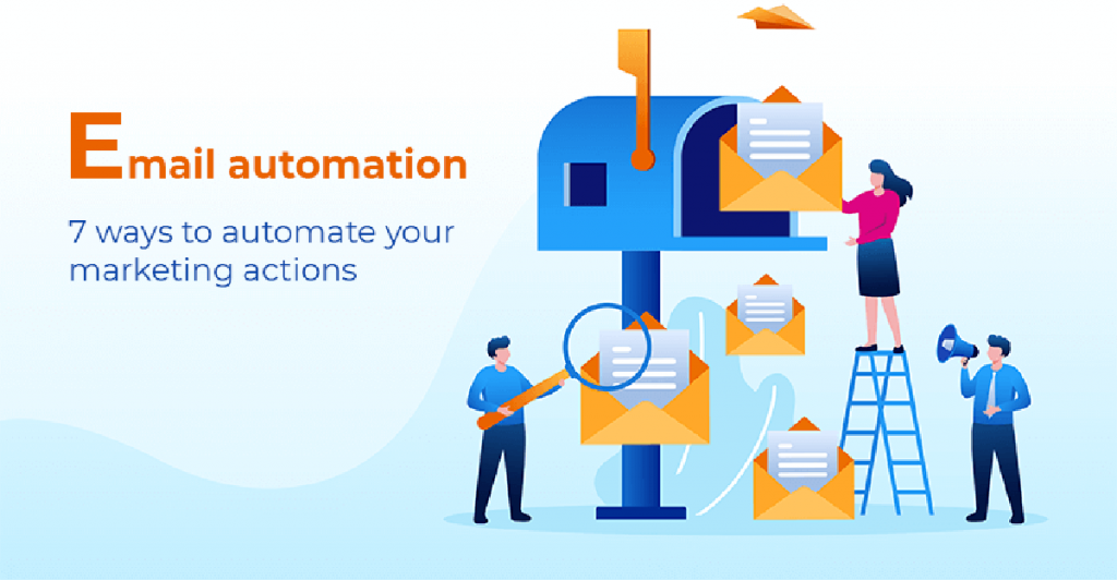email_automation