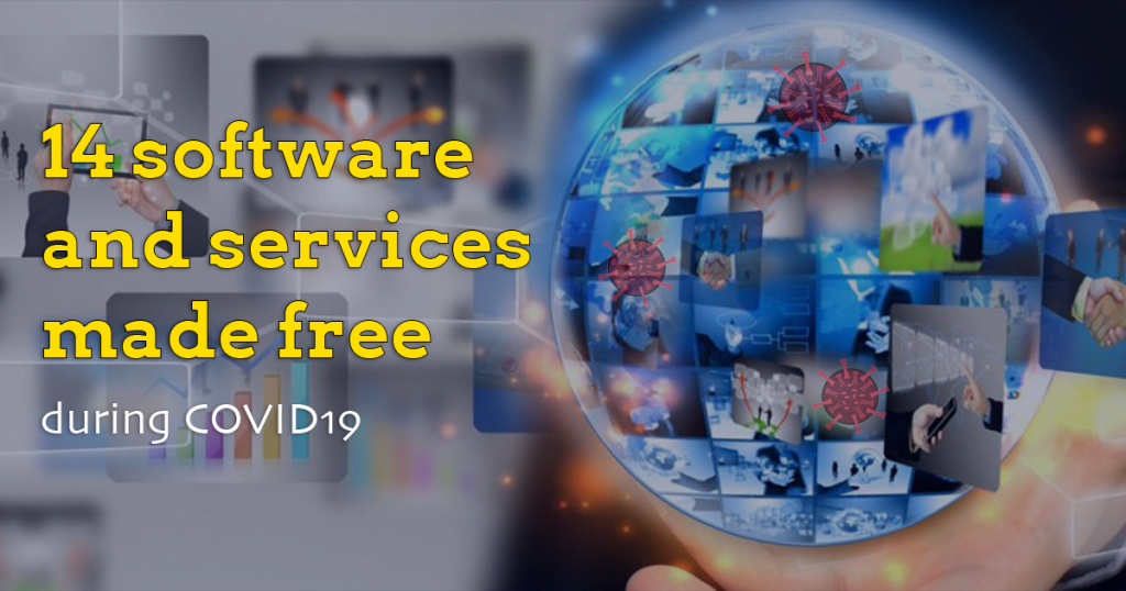 software_services_made_free image