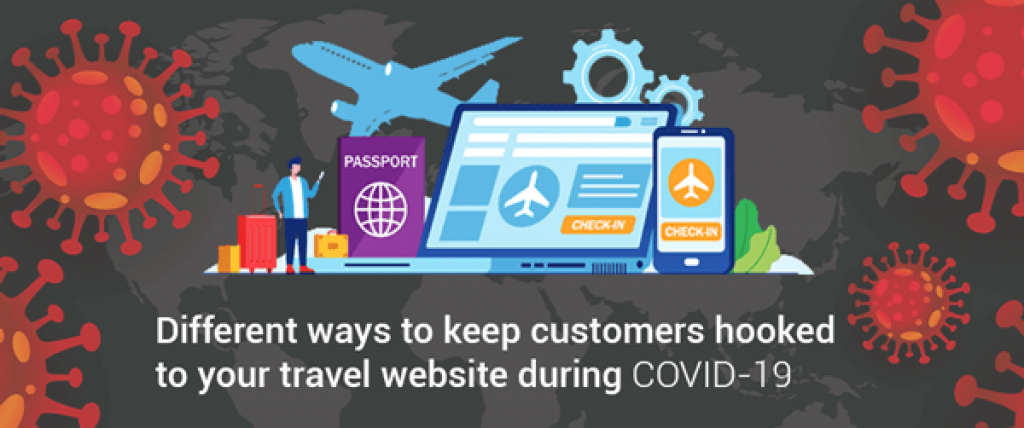 successful travel website