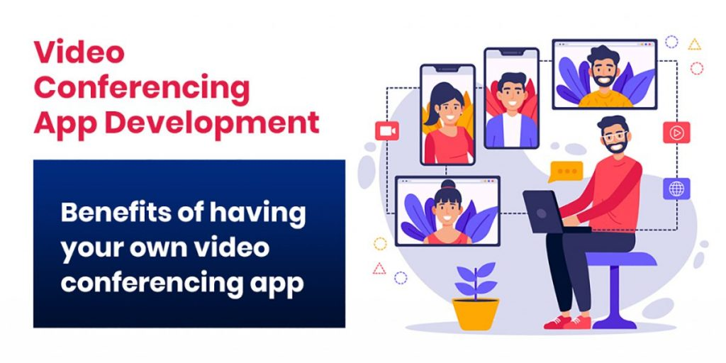 video_conferencing_app_benefits