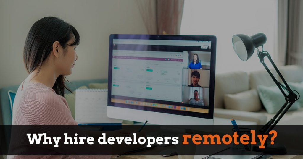 hire_developers_remotely
