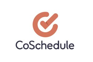img-Coschedule
