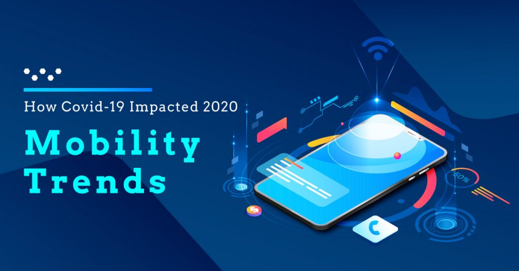 mobility_trends_new