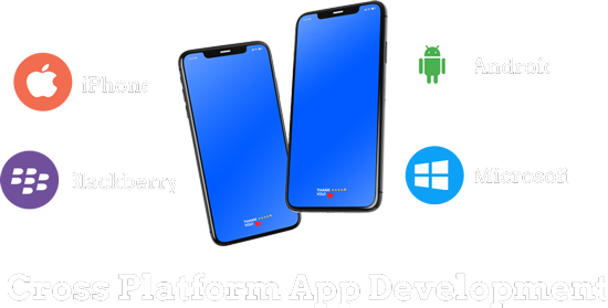 Travel_platform_development_banner