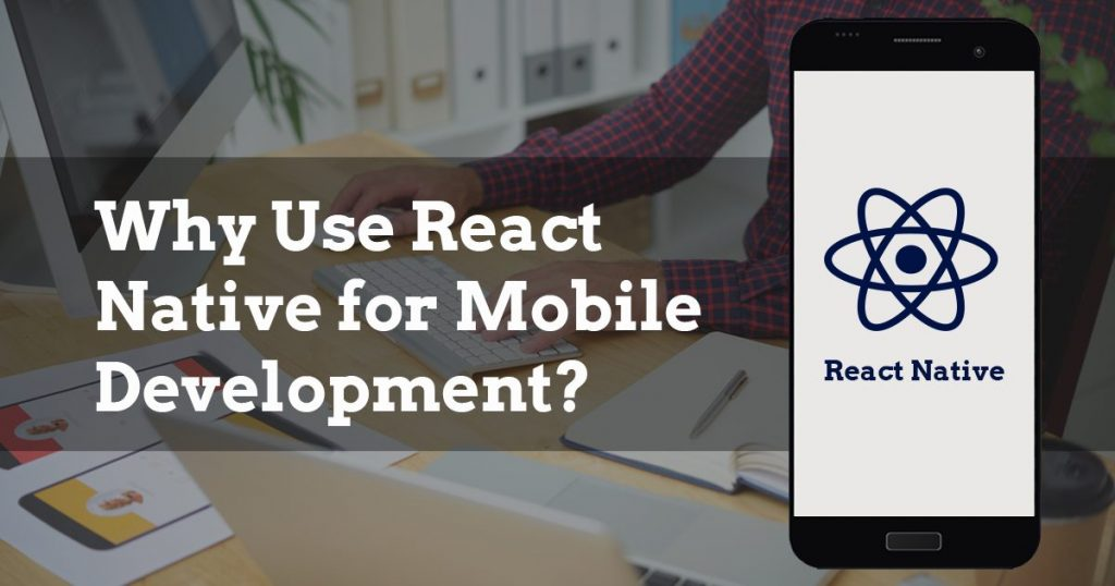 reactnative_for_mobile-development
