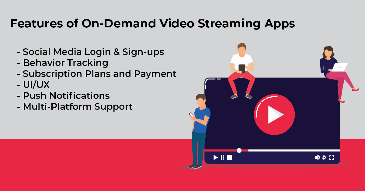 Features-of-On-Demand-Video-Streaming-App-like-Netflix