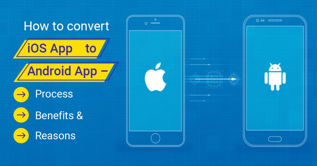 Android Application Development, iOS Application Development, Mobile App Solutions