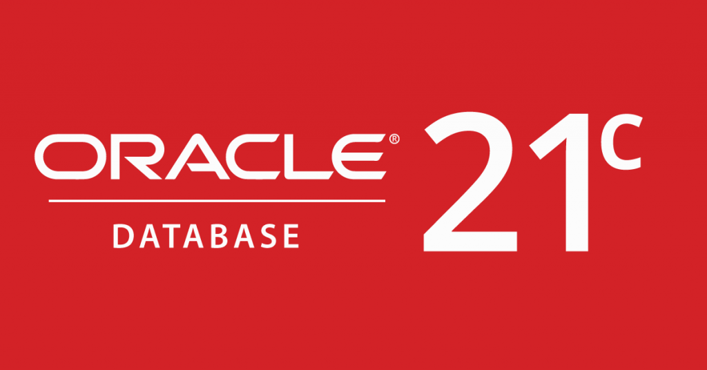Oracle Database 21C takes on cloud with APEX, Software Development Company